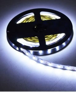 LED DAY 5630 B