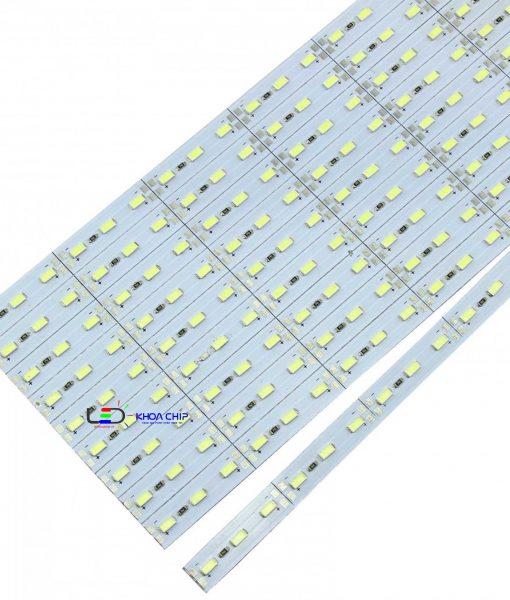 banda-aluminiu-cu-led-5630-alb-rece-72-led-m