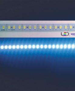 led_thanh_5450_nhom