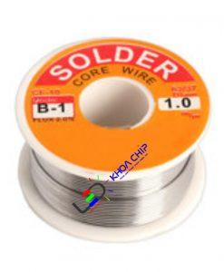 200g chi solder