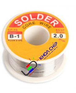CHI SOLDER 0.4