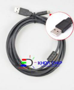 DAY USB