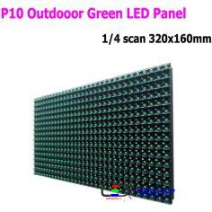p10_green